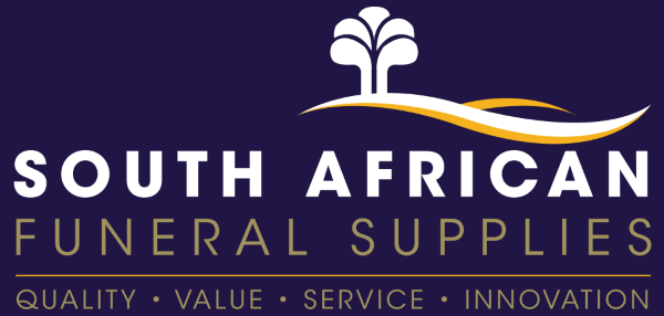 South African Funeral Supplies