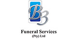 B3 Funeral Services
