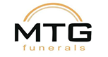 MTG Funerals